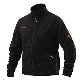 Термокуртка унисекс Fahrenheit Classic