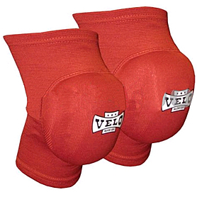 Фото 2 к товару Наколенники для волейбола Velo