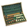 Шахматы деревянные 42x42 см - фото 2
