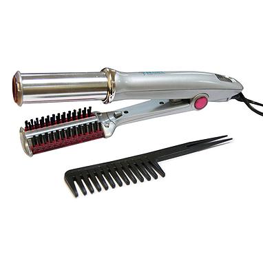 Прибор для укладки волос Instyler Bradex