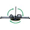 Тренажер для всего тела Circle Glide - фото 2