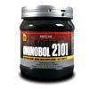 Аминокомплекс Form Labs Form Aminobol 2101 (325 капсул) - фото 1