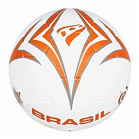 Фото 1 к товару Мяч футбольный детский Rucanor Brasil 350 II