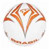 Мяч футбольный детский Rucanor Brasil 350 II - фото 1