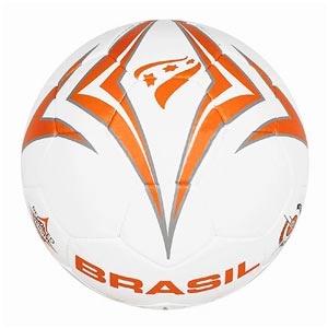 Мяч футбольный детский Rucanor Brasil 350 II