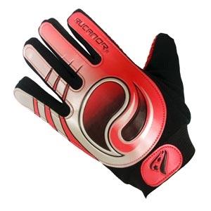 Перчатки вратарские Rucanor G-101