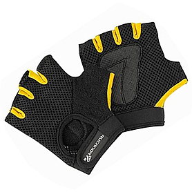 Перчатки для фитнеса Rucanor Exercise Gloves
