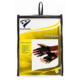 Фото 2 к товару Перчатки для фитнеса Rucanor Exercise Gloves
