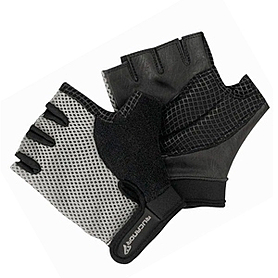 Перчатки для фитнеса Rucanor Fitness Gloves Profi