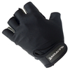 Перчатки для фитнеса Rucanor Fitness Gloves - фото 1