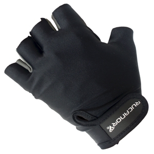 Перчатки для фитнеса Rucanor Fitness Gloves
