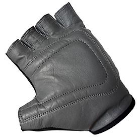 Фото 2 к товару Перчатки для фитнеса Rucanor Fitness Gloves