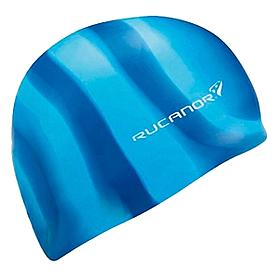 Шапочка для плавания Rucanor Bay-bay III 14772-01