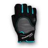 Перчатки для фитнеса Mad Max Klaudia 92 - фото 1