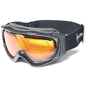Маска лыжная Dunlop Skyline 01