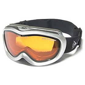 Маска лыжная Dunlop TIM 01
