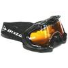 Маска лыжная Dunlop Imperator 01 - фото 1