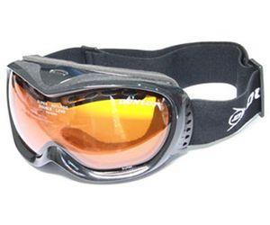 Маска лыжная Dunlop Bullet