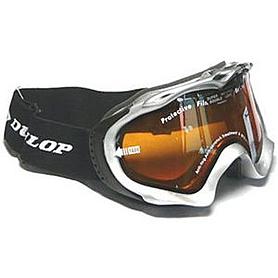 Маска лыжная Dunlop Imperator 02