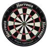 Дартс классический Harrows Club Classic - фото 1