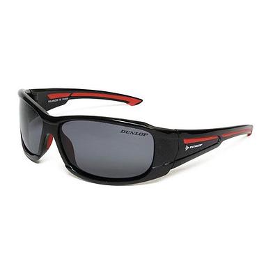 Очки спортивные Dunlop 362.519 Polarized