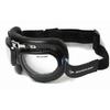 Очки спортивные Dunlop 403 Blk - фото 1