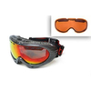 Маска лыжная New Balance Adrenaline - фото 1