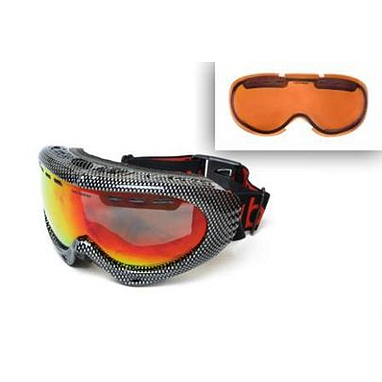Маска лыжная New Balance Adrenaline