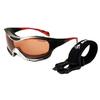 Очки лыжные Dunlop 334.01 - фото 1