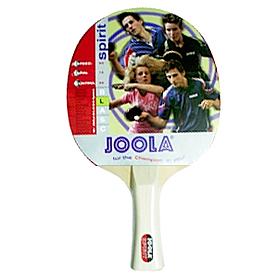 Фото 1 к товару Ракетка для настольного тенниса Joola Spirit
