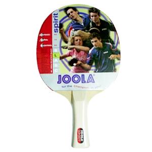 Ракетка для настольного тенниса Joola Spirit