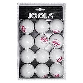 Набор мячей для настольного тенниса Joola Training
