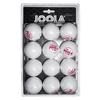 Набор мячей для настольного тенниса Joola Training - фото 1