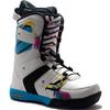 Ботинки для сноуборда мужские Lamar Flight LMBT1000-6-7 - фото 1