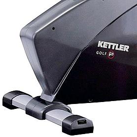 Фото 3 к товару Велотренажер Kettler Golf P