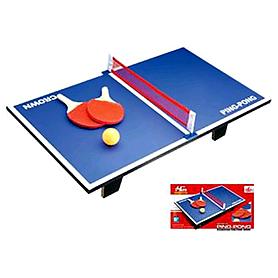 Набор для игры в настольный теннис детский Crown HG220B