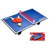 Набор для настольного тенниса Crown HG220B - фото 1