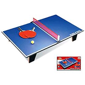 Набор для игры в настольный теннис детский Crown HG240B