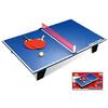 Набор для игры в настольный теннис детский Crown HG240B - фото 1