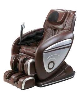 Кресло массажное Phantom