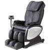 Кресло массажное Thaidream - фото 1