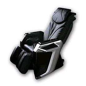 Кресло массажное iRest Business Compact
