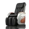 Кресло массажное iRest Business Professional - фото 1