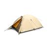 Палатка трехместная Trimm Comet - фото 2