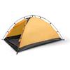 Палатка трехместная Trimm Comet - фото 3