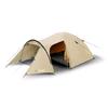 Палатка четырехместная Trimm Eagle - фото 1