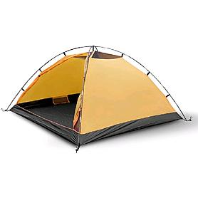 Фото 3 к товару Палатка четырехместная Trimm Eagle