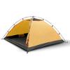 Палатка четырехместная Trimm Eagle - фото 3