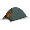 Палатка четырехместная Trimm Hudson 536-863 темно-оливковая - фото 1