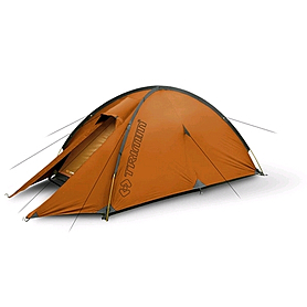 Палатка двухместная Trimm X3mm.DSL